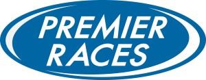 Premier Races