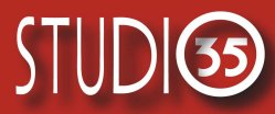 Studio35logoRedWeb